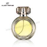 Luxe die de Fles van het Glas van het Parfum van het Kristal Shinning oppoetsen