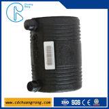 Boyaux de gaz naturel et garnitures (coupleur)