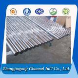 고품질 급료 5 티타늄 관 가격