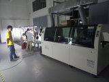 De kleine Solderende Machine van PCB, de Machine van het Soldeersel van de Golf Tht (N250)