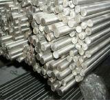製造の201/304/316ステンレス鋼の丸棒