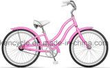 Велосипед крейсера пляжа девушки/повелительница Пляж Крейсер Велосипед/велосипед крейсера пляжа Boyl