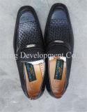 De gebruikte Schoenen van de Sporten van Mensen, de Grote Grootte van de Schoenen van de Tweede Hand