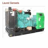 générateur 400kw/500kVA diesel actionné par Cummins Engine