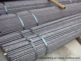 API 5L Seamless Carbon Steel Pipes