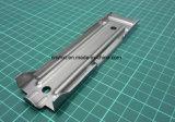 Soem-Metallblatt, das für Aluminium, Stahlteil stempelt