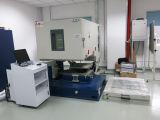 La température de chambres de stabilité et chambres climatiques d'essai combinées par vibration d'humidité (usine d'ASLI)