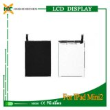 Originele Replacement Parts voor iPad Mini 2 7.9 Inch LCD Display