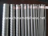 Проводник гибкия кабеля нержавеющей стали