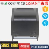 Étiquette Thermal POS Printer Imprimante sans fil POS 80 Imprimante portative Star