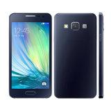 Téléphone mobile intelligent initial de Samsummg Galexy A3000