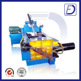 Professional Design Steel Scrap Baler