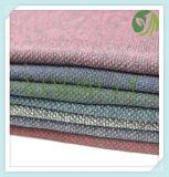 Nuovo tessuto di poliestere per il cappotto (fiore dell'ottagono)