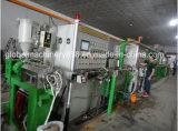 Plastikmaschine für Draht und Kabel