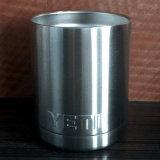 Le Rambler de Yeti de 10 onces Lowball la tasse de whiskey de tasse de bière