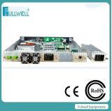 Zeile-Verstärker EDFA