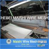 500mesh 304ステンレス鋼の金網