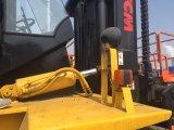 사용된 Tcm Forklift, Sale를 위한 Tcm 20t Forklift