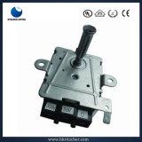 motor do forno da placa da volta do gerador da grade do aparelho electrodoméstico de 2.4rpm 6W