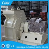Hammer Crusher Type Stone Breaking Machine