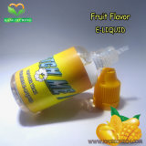 Liquido di sapore E della noce di cocco della frutta della E-Sigaretta