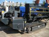 Équipement horizontal automatique normal de forage dirigé de système de transport de Rod (JVD-200A)