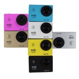 防水Sports Camera、1080P HD Video、32GB Auto Recording、HDMI Video From Brandoo