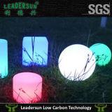 Birne der LED-LDPE-Kugel-Licht-Möbel-LED der Beleuchtung-LED (Ldx-B07)
