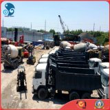 Volvo Dump Truck avec CE (15 tonnes)