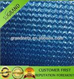 Voile imperméable à l'eau d'ombre de HDPE/PE/PVC/Pd Sun