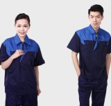Workwear unisex profesional W52803