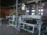Feuille de PVC de qualité faisant la machine