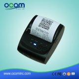 OCPP-M05 58mm USB Mini impresora térmica de recibos inalámbrica