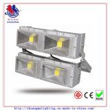 200W LED Flut-Licht mit PFEILER Chip