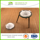 コーティング及びペンキのためのよい価格及び高品質のリトポン28%-30%/B301b311
