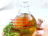 유기 마늘 적출 마늘 기름 CAS 아니오: 8000-78-0 - FCC 급료