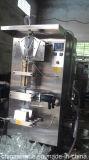 Sj-Zf4000 de Automatische Machine van de Verpakking van de Saus van de Pinda van de Spaanse peper van de Salade van de Tomaat Vloeibare