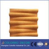 Comitati di parete interna della fibra di poliestere 3D con CE diplomato