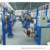 Linea di produzione elettronica del cavo (di potere)