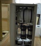 최고 질 Runda 생화확적인 실험실 급수정화 시스템