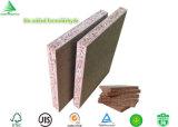 Высокое качество Никак-Добавляет доску частицы формальдегида 18mm обыкновенную толком для мебели