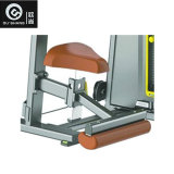 Speld Geladen Machine 7012 van de ONDERDOMPELING Tricep de Apparatuur van de Geschiktheid van de Gymnastiek