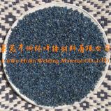 サブマージアーク溶接の変化粉Sj301のFx860指定