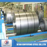 Bobina del acero inoxidable de ASTM 321