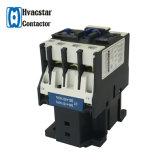 Elettrodomestici del contattore 32A di CA di serie di Hvacstar Cjx2 660V