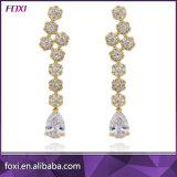 Reeksen van de Juwelen van de Manier van de Luxe van de Goede Kwaliteit van de Prijs van China de In het groot Beste