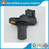 Sensor de posición del árbol de levas para Hyundai KIA 39350-02800