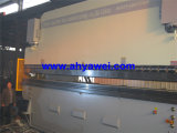Aria di Ahyw Anhui Yawei condizionale per il Governo Prensas Dobradeiras Hidraulicas