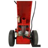 Точильщик пола меля машины цены по прейскуранту завода-изготовителя DFG-250 малый конкретный для сбывания