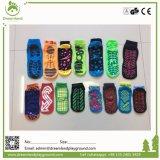 Носки Trampoline сжатия изготовления навальные оптовые изготовленный на заказ